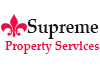 Supreme Property Services