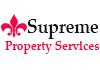 Supreme Property Services