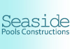 Seaside pools Constructions Pty Ltd