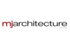 MJ Architecture