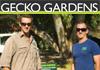 Gecko Gardens