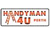 Handyman 4 U Perth