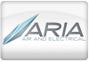 Aria Air and Electrical