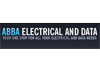 Abba Electrical And Data