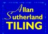 Allan Sutherland Tiling