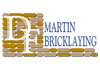 DF Martin Bricklaying