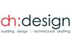 DH:DESIGN