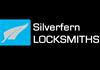 Silverfern Locksmiths Perth