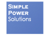 Simple Power Solutions