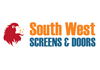 South West Screens & Doors Pty Ltd