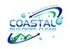 Coastal Builders Clean