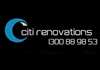 Citi Renovations