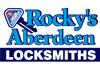 Rocky's Locksmiths