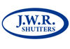 John's Window Roller Shutters