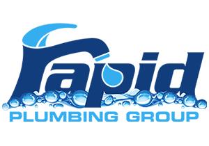 Rapid Plumbing Group Pty Ltd