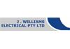 J. Williams Electrical Pty Ltd