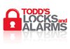 Todd's Locks and Alarms