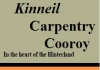 KINNEIL McGHIE - Handyman & Carpenter