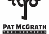 Pat McGrath Tree Services