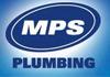 MPS Plumbing