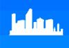 Building & Glazing Services