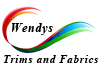 For All Your Custom Made Curtains & Blinds
