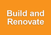 Build and Renovate