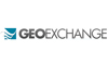 Geoexchange Australia Pty Ltd