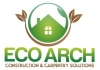 EcoArch Constructions