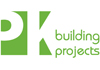 PK Building Projects
