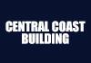 Central Coast Building