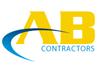 AB Contractors