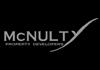 McNulty Enterprises