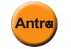 ANTRA ELECTRICAL