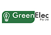 GreenElec Pty Ltd