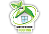 Mathew Rice Roofing
