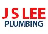 J S Lee Plumbing