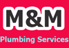 M&M Plumbing Services