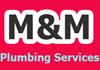 M&M Plumbing Services