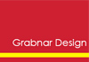 Grabnar Design