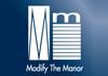 Modify the Manor