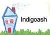 Indigoash Carpentry and Maintenance