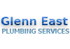 Glenn East Plumbing Services