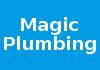 Magic Plumbing