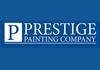 Prestige Painting Company