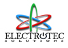 Electrotec Solutions