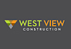 West View Construction