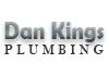 Dan Kings Plumbing