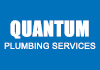 Quantum Plumbing Services Pty Ltd