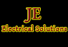 JE Electrical Solutions